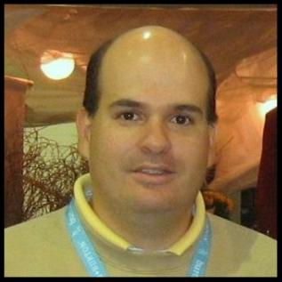Juan Gonzalez, Business Owner