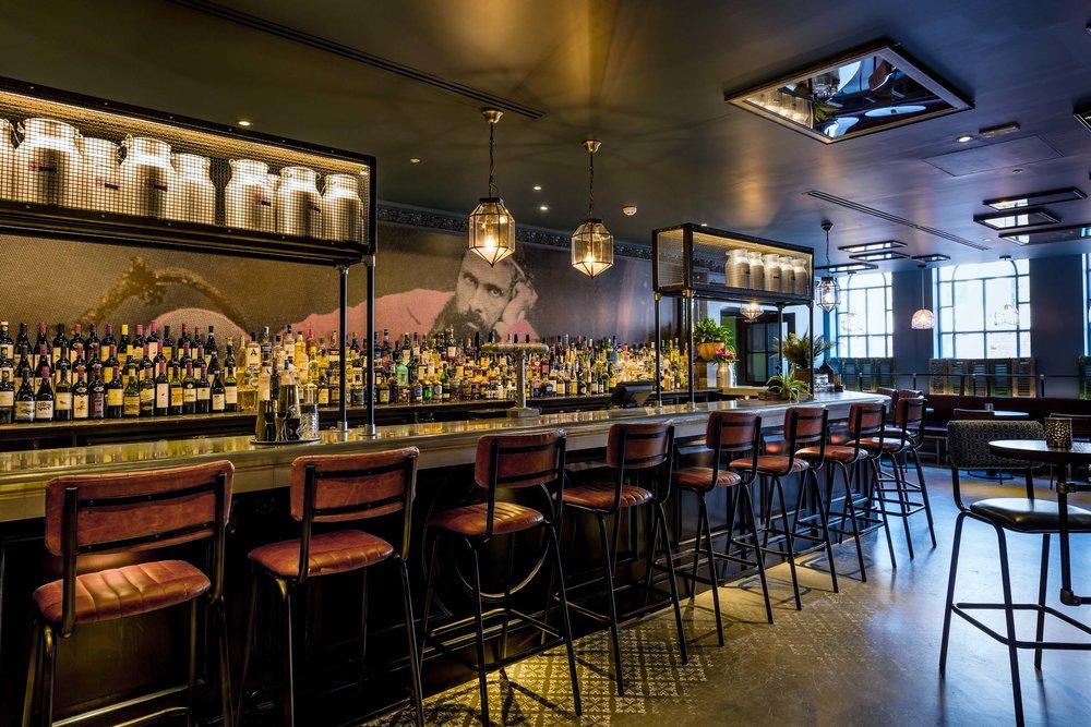 44 - BABA Bar.jpg