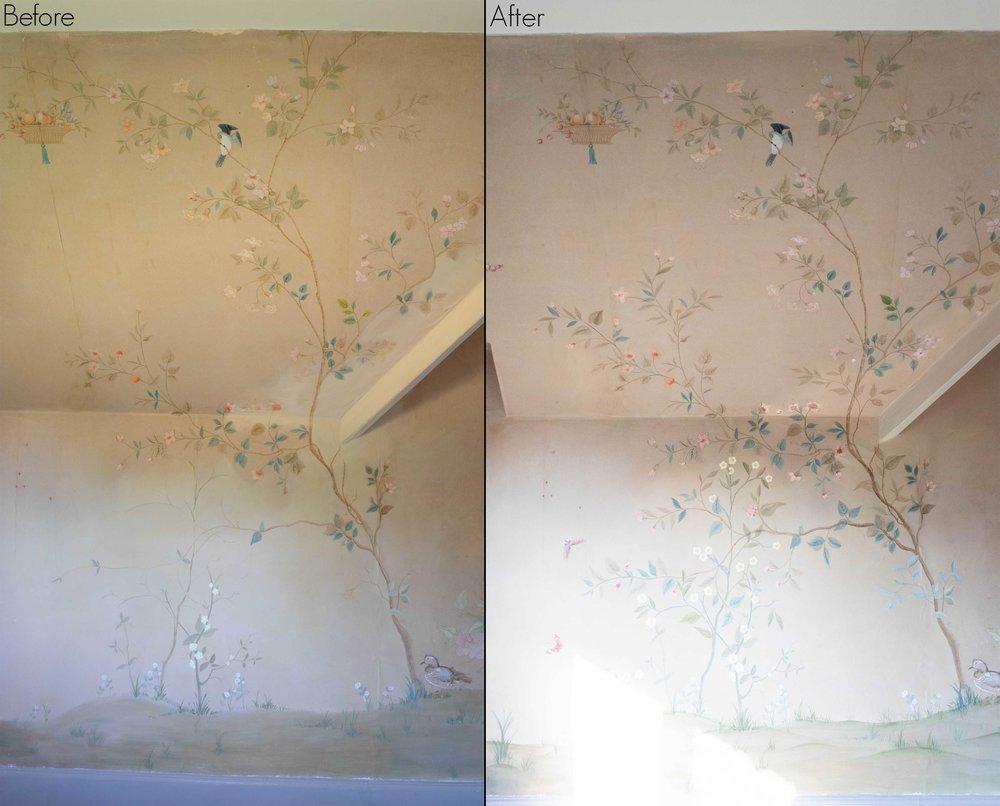 Antique Chinoiserie Restoration Diane Hill Design2.jpg