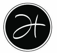 logofornewwebsite.jpg