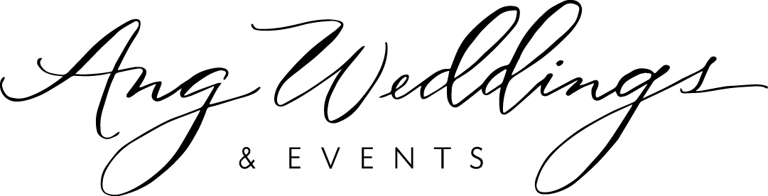Ang Weddings and Events: Top Wedding Planner NYC New York