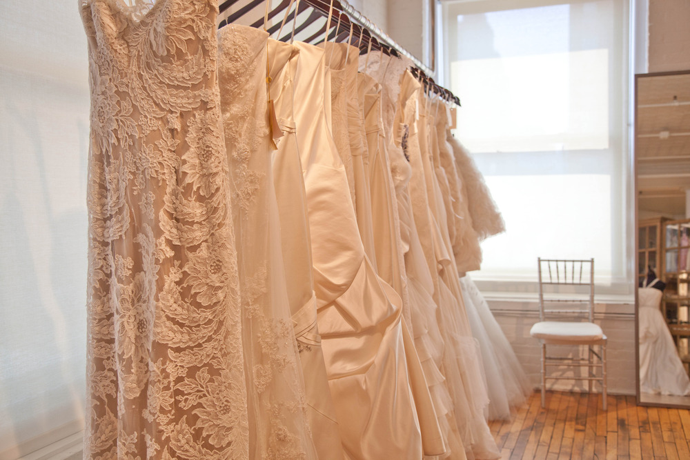 Gabriella_-_ang_weddings_and_events_4