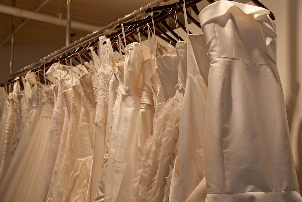 Gabriella_-_ang_weddings_and_events_3