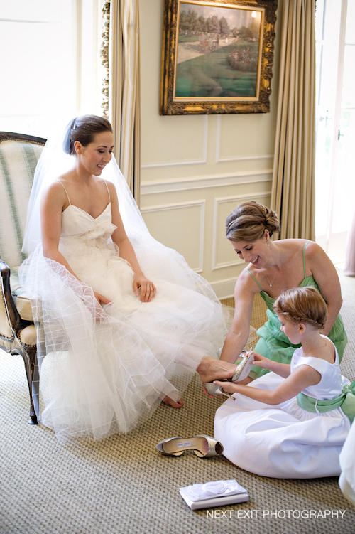Athenaeum Wedding - Ang Weddings and Events - Next Exit Photography-6