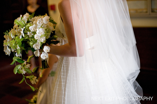 Athenaeum Wedding - Ang Weddings and Events - Next Exit Photography-15