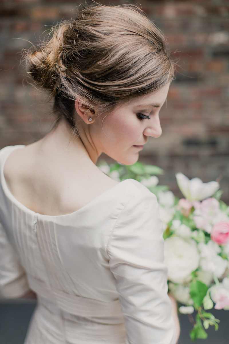 the foundry ang wedddings and events mademoiselle fiona-1.jpg