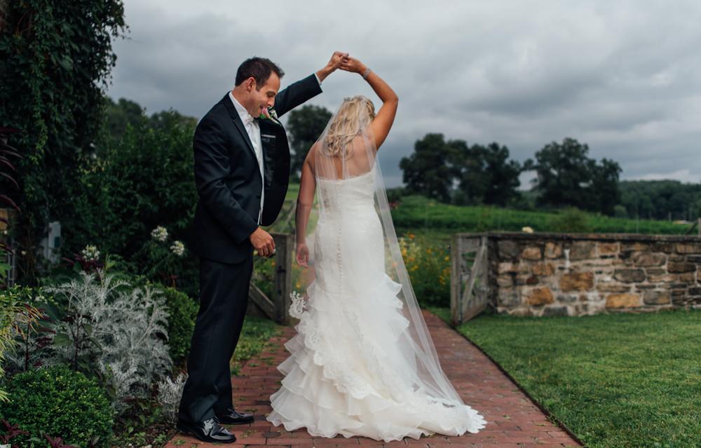 blue hill at stone barns wedding ryan brenizer ang weddings and events-6.jpg