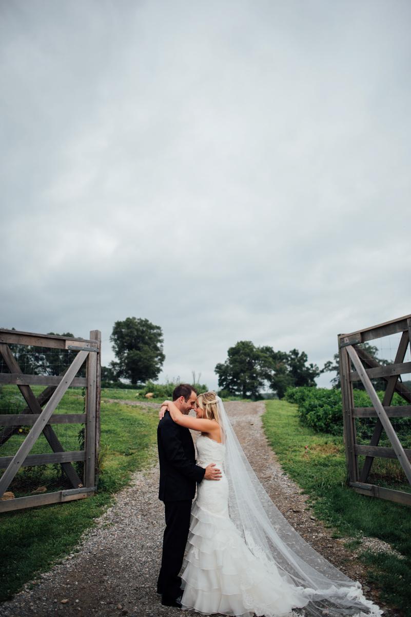 blue hill at stone barns wedding ryan brenizer ang weddings and events-8.jpg