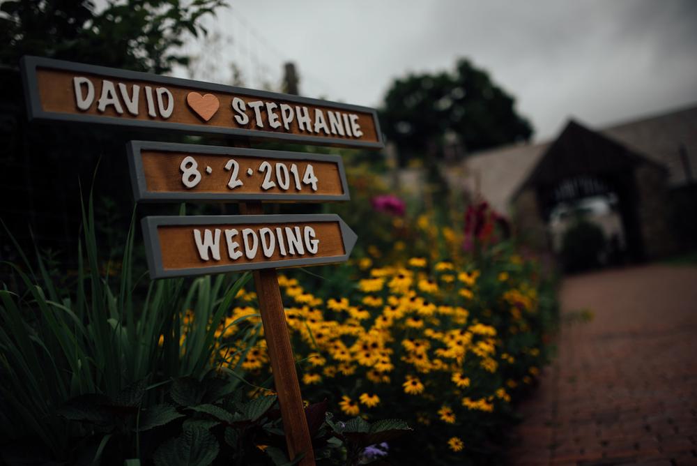 blue hill at stone barns wedding ryan brenizer ang weddings and events-10.jpg