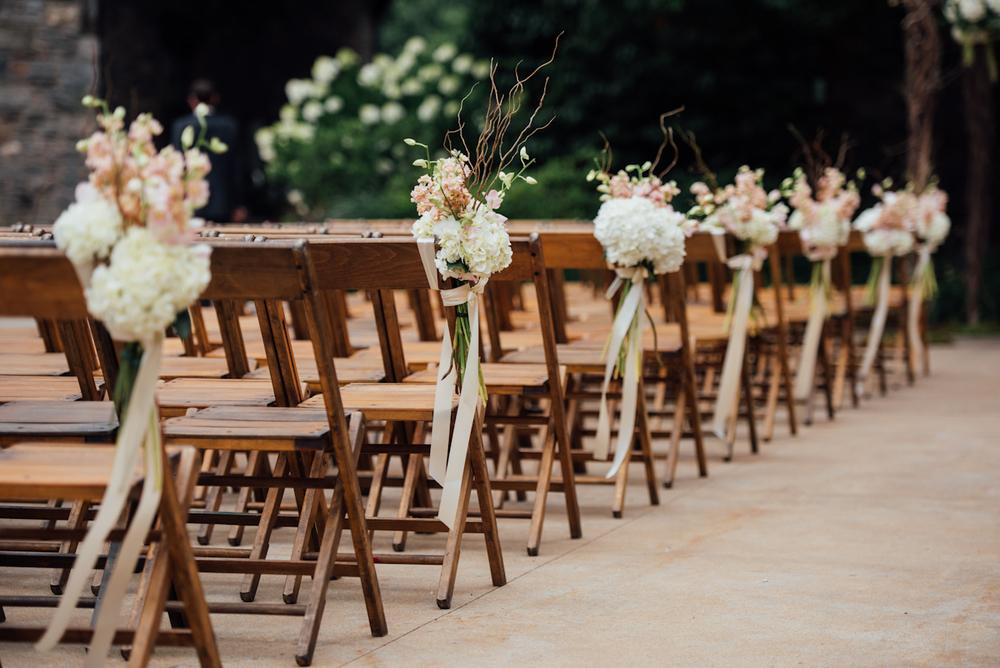 blue hill at stone barns wedding ryan brenizer ang weddings and events-11b.jpg
