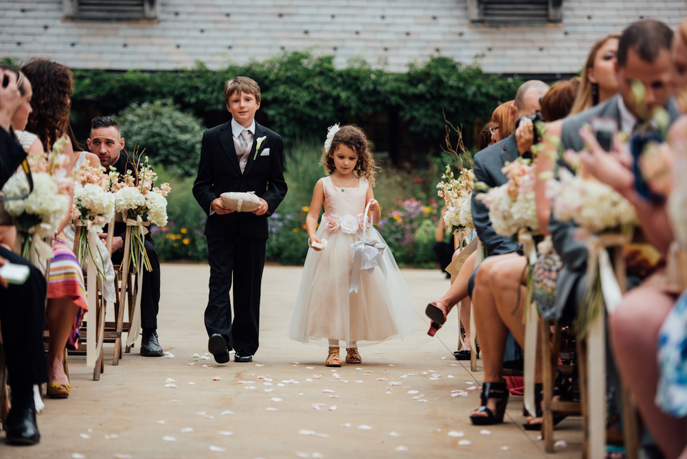 blue hill at stone barns wedding ryan brenizer ang weddings and events-12.jpg