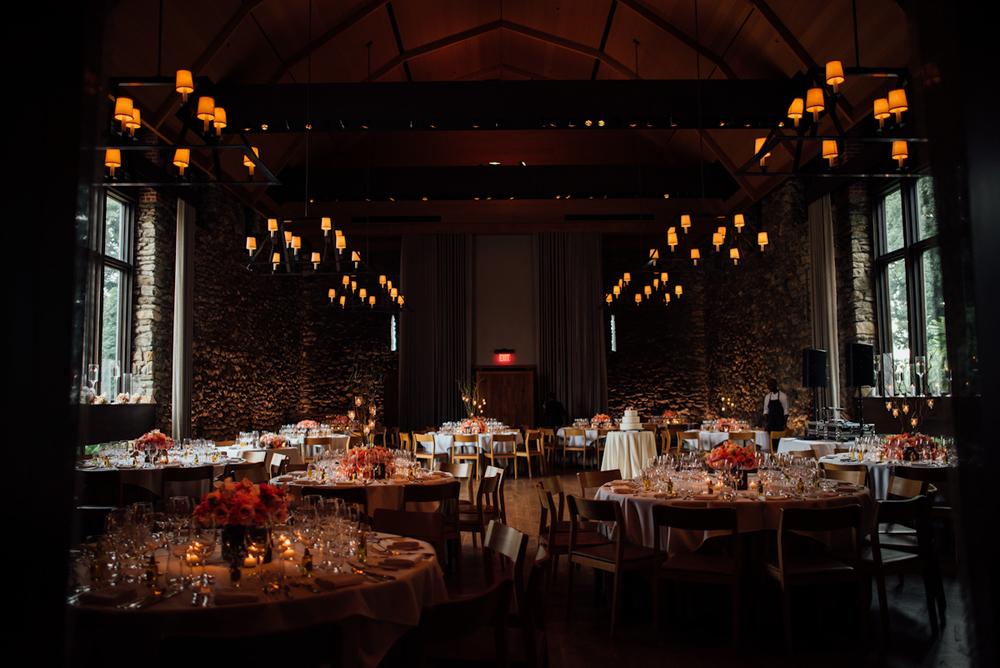 blue hill at stone barns wedding ryan brenizer ang weddings and events-26.jpg