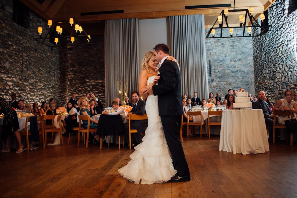 blue hill at stone barns wedding ryan brenizer ang weddings and events-30.jpg