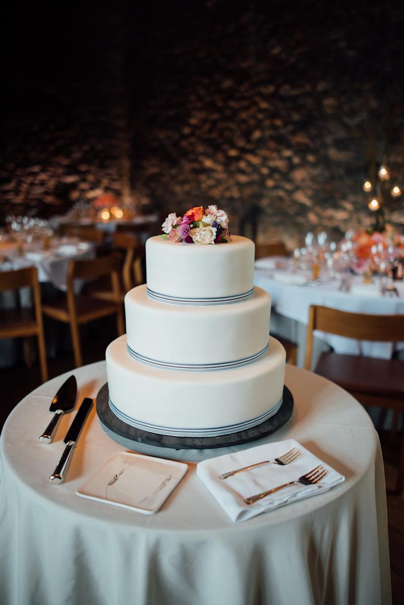 blue hill at stone barns wedding ryan brenizer ang weddings and events-31.jpg