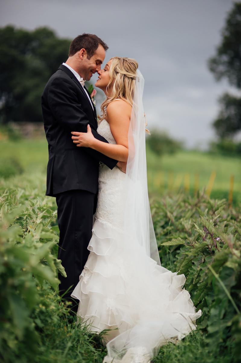 blue hill at stone barns wedding ryan brenizer ang weddings and events-33.jpg