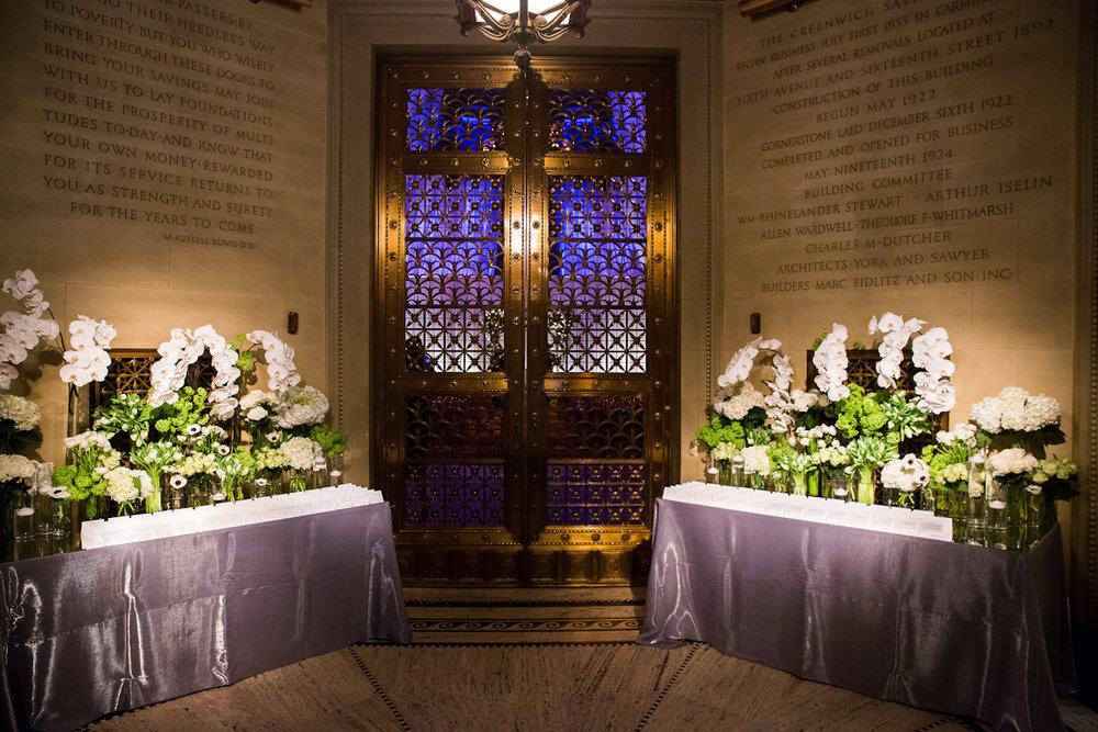 gotham hall wedding ang weddings and events roey yohai photography-9.jpg