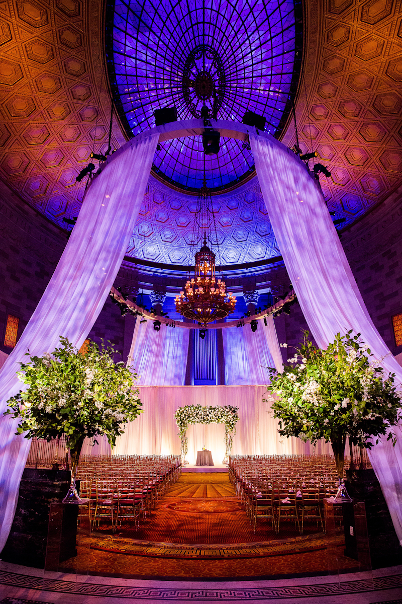 gotham hall wedding ang weddings and events roey yohai photography-11.jpg