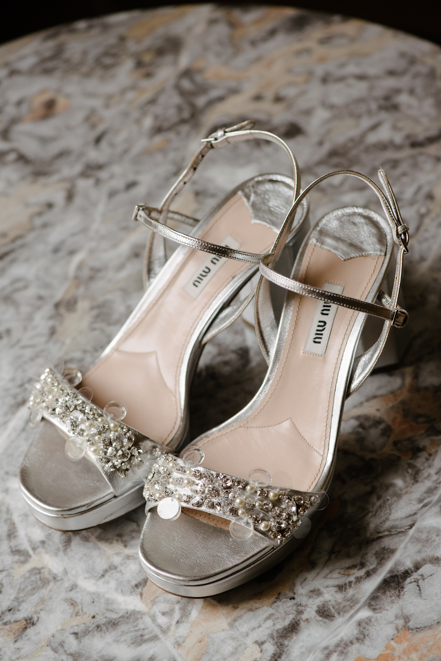 four seasons hotel wedding ang weddings and events brian hatton photography-2.jpg