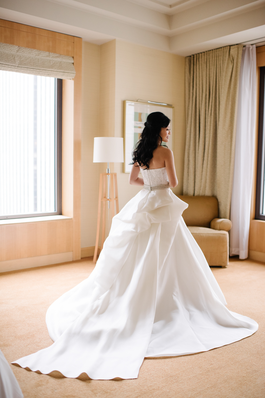 four seasons hotel wedding ang weddings and events brian hatton photography-6.jpg