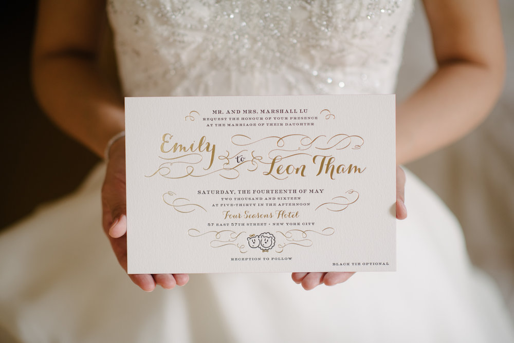 four seasons hotel wedding ang weddings and events brian hatton photography-8.jpg