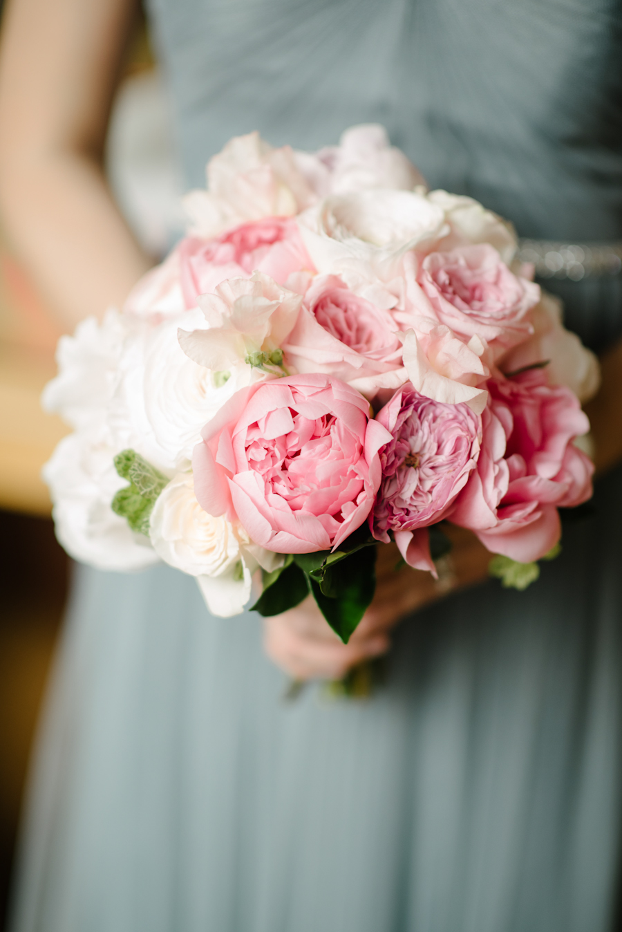 four seasons hotel wedding ang weddings and events brian hatton photography-9.jpg