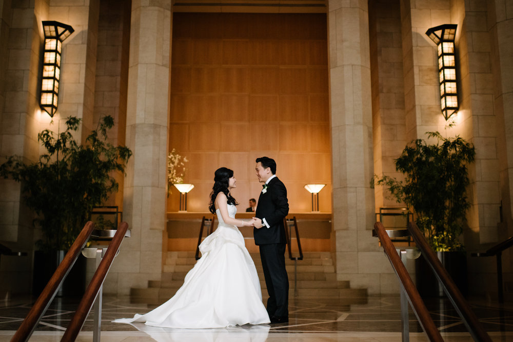 four seasons hotel wedding ang weddings and events brian hatton photography-12.jpg