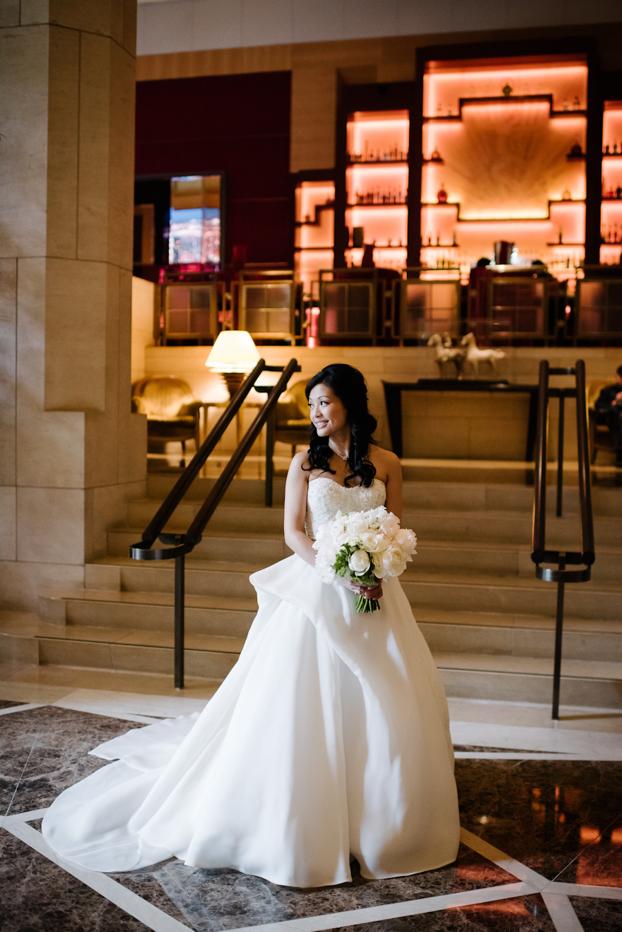 four seasons hotel wedding ang weddings and events brian hatton photography-14.jpg
