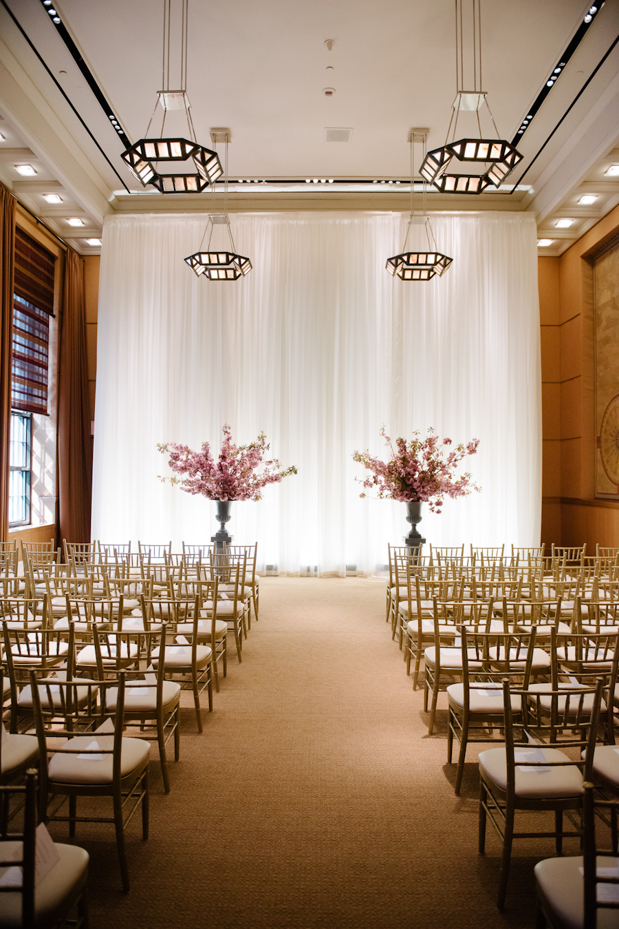 four seasons hotel wedding ang weddings and events brian hatton photography-19.jpg