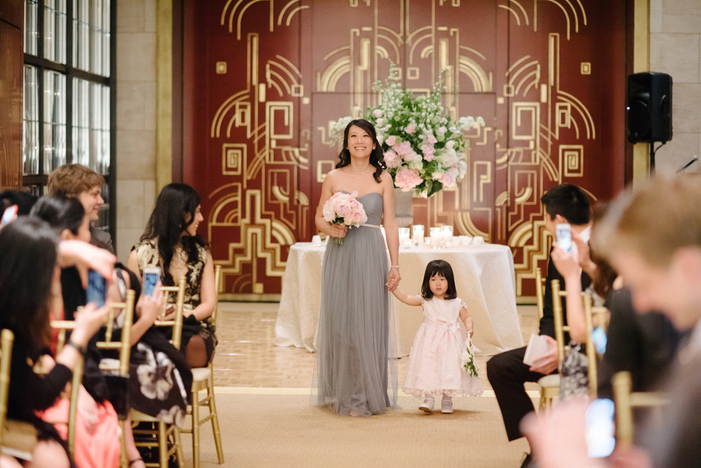 four seasons hotel wedding ang weddings and events brian hatton photography-21.jpg
