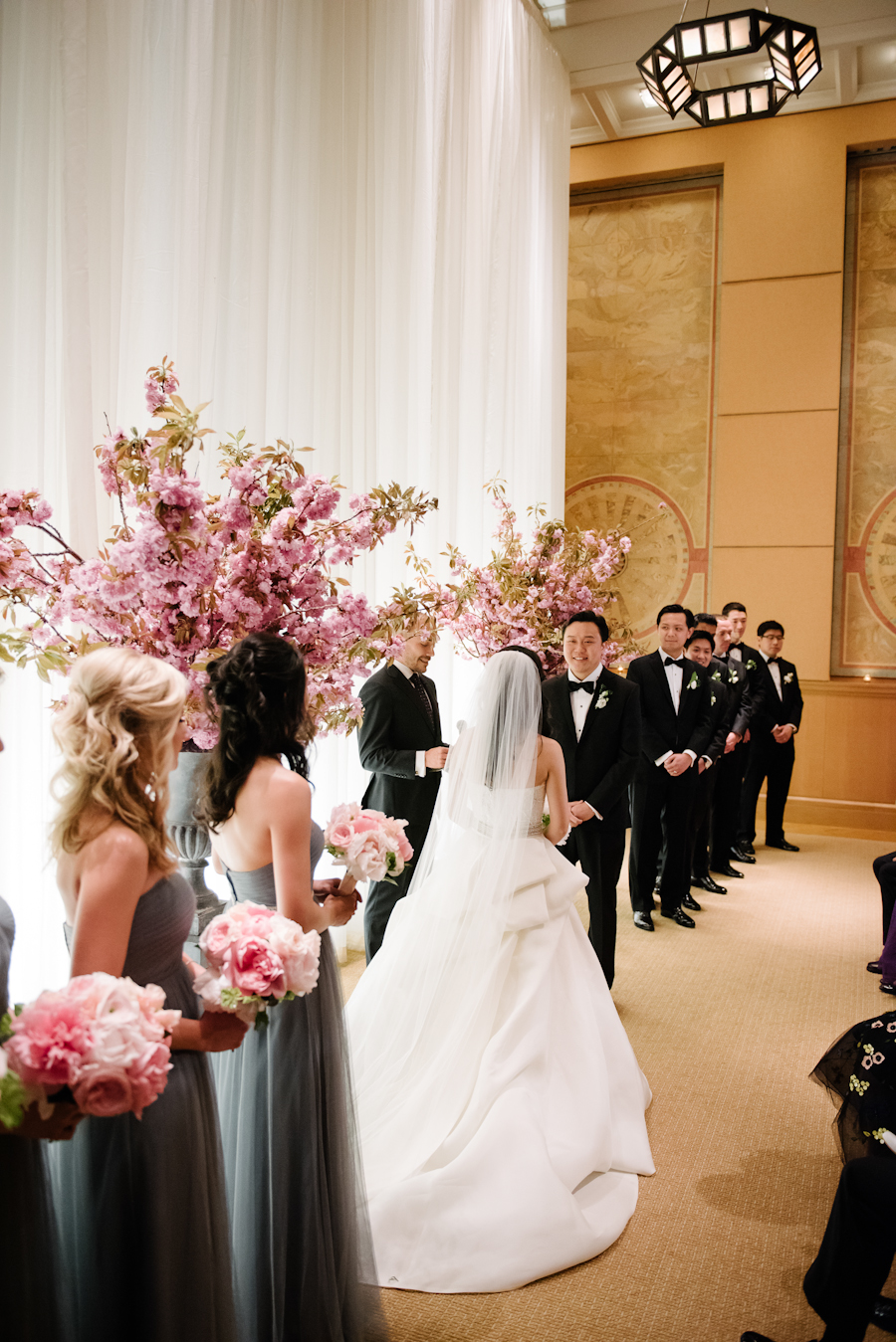 four seasons hotel wedding ang weddings and events brian hatton photography-25.jpg