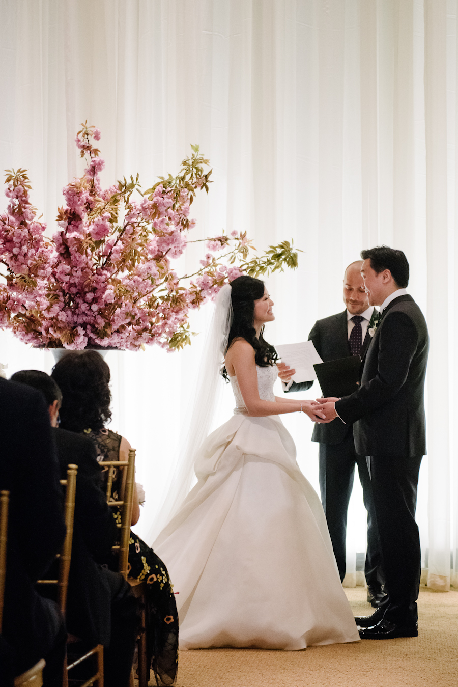 four seasons hotel wedding ang weddings and events brian hatton photography-28.jpg