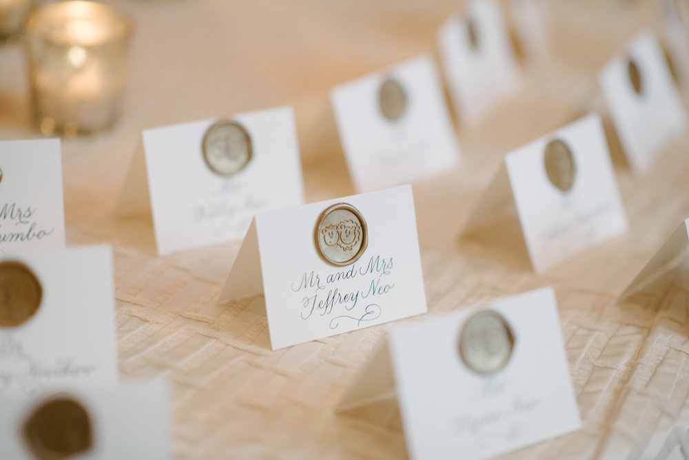 four seasons hotel wedding ang weddings and events brian hatton photography-32.jpg