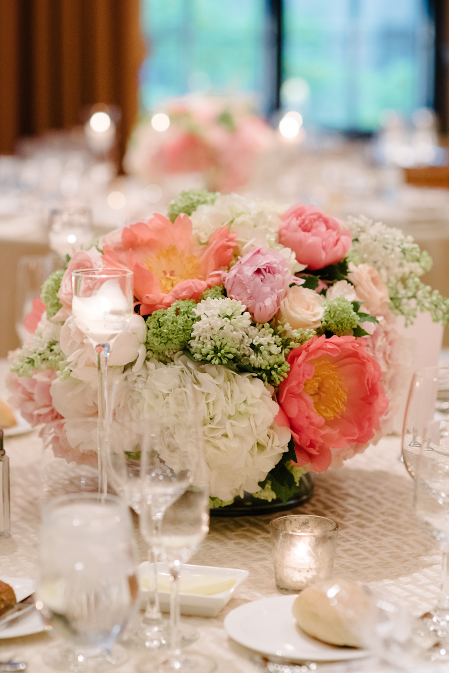 four seasons hotel wedding ang weddings and events brian hatton photography-33.jpg