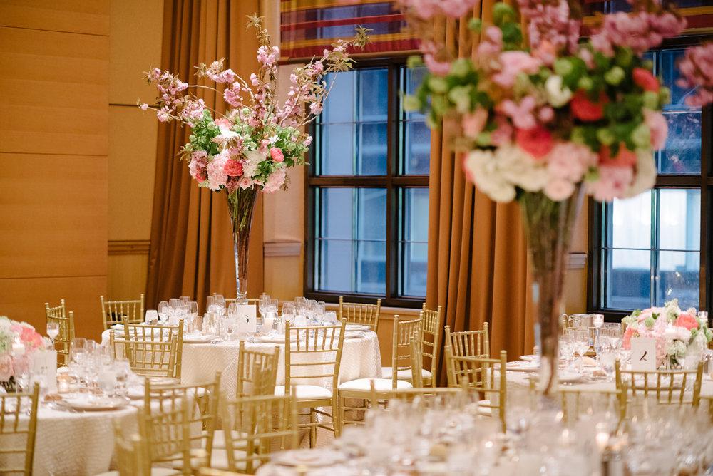 four seasons hotel wedding ang weddings and events brian hatton photography-34jpg.jpg