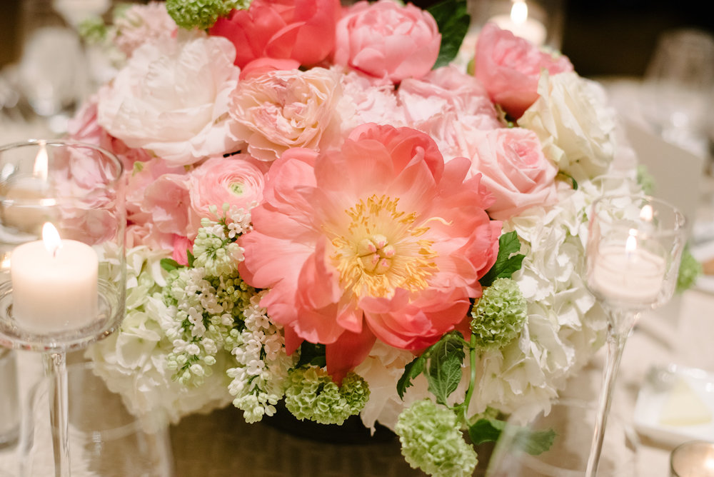 four seasons hotel wedding ang weddings and events brian hatton photography-35.jpg