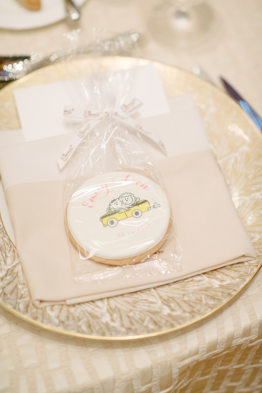 four seasons hotel wedding ang weddings and events brian hatton photography-38.jpg