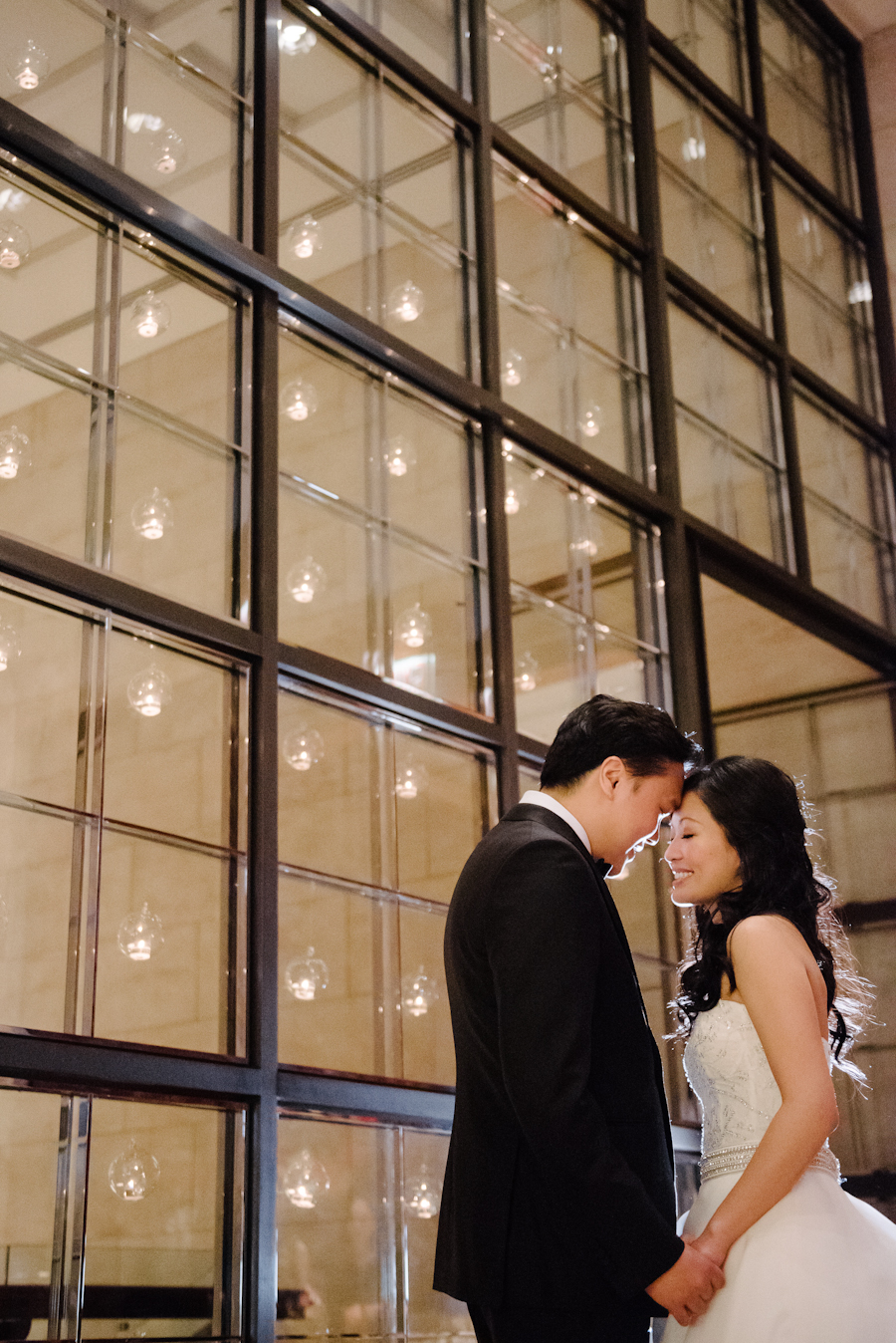 four seasons hotel wedding ang weddings and events brian hatton photography-40.jpg