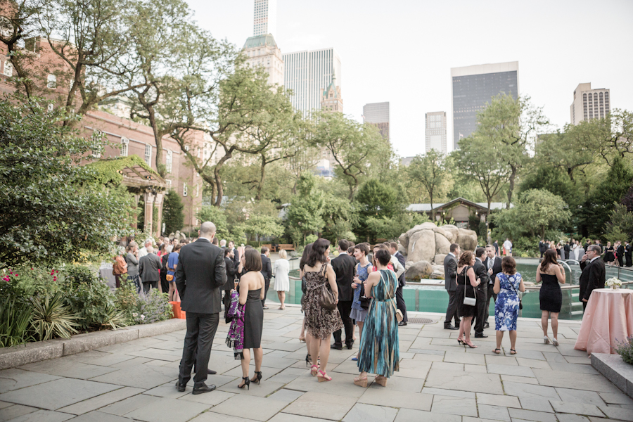 central park zoo wedding ang weddings and events-13.jpg