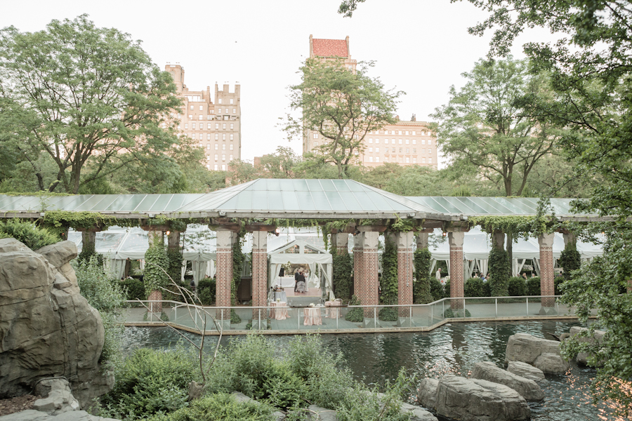 central park zoo wedding ang weddings and events-20.jpg