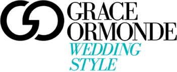 grace ormonde logo.png