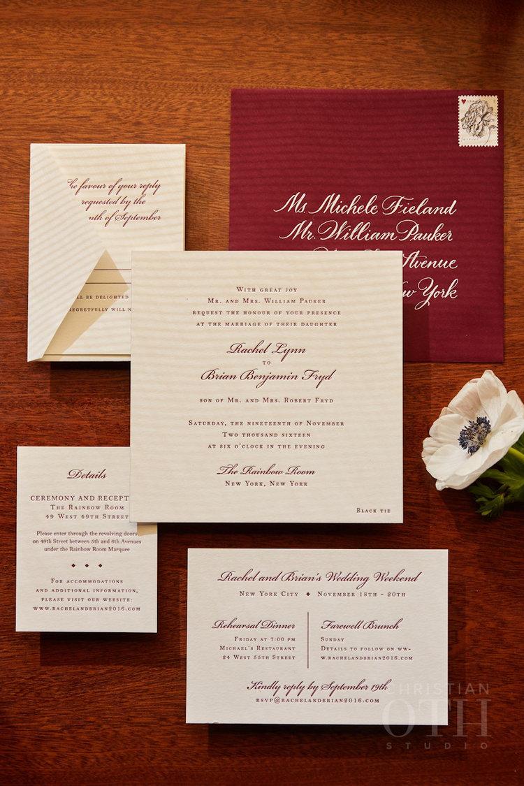 Ang Weddings and Events: Top Wedding Planner NYC New York — Ang ...