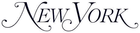 new york magazine weddings logo.png