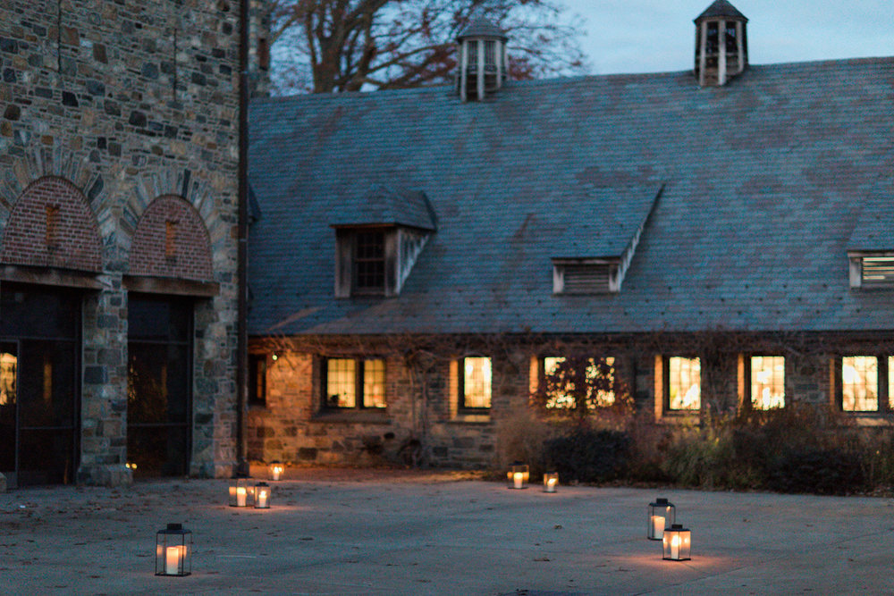 Blue Hill at Stone Barns Wedding,  Planning by Ang Weddings and Events, Photography by James at Judy Pak Photography, Flowers by Saipua