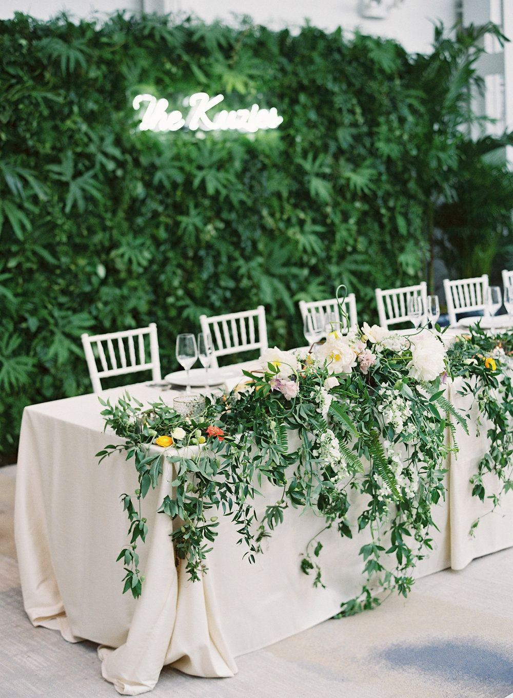 Brooklyn Botanic Gardens wedding, Judy Pak Photography, Ang Weddings and Events, Mimosa Floral Design