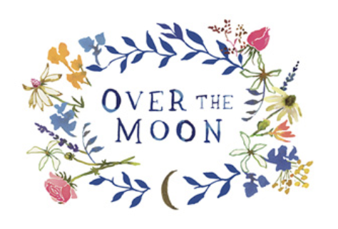 Over The Moon.png