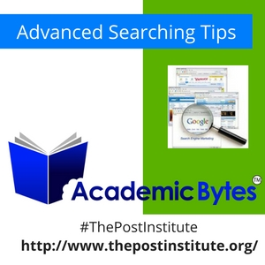 TPI AcademicBytes Advanced Searching Tips.jpg