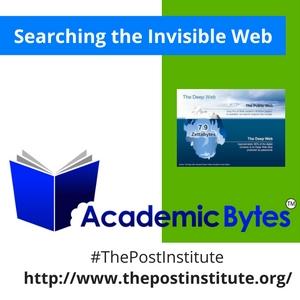 TPI AcademicBytes Invisible Web.jpg