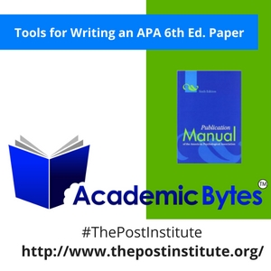 TPI AcademicBytes APA Writing Tools.jpg