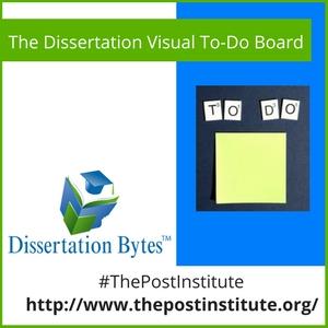 TPI DissertationBytes To-Do.jpg