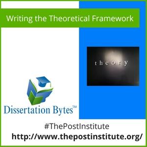 TPI DissertationBytes Theory